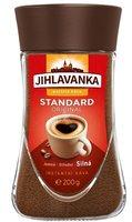 O-Káva Jihlavanka Standard instantní  200g