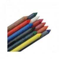 TUHA pastelky SCALA 4042 (12 barev)