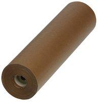 Papír GAČOVANÝ 100g/108cm.sulfát neutral role cca 80kg