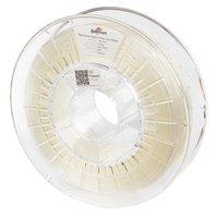 Spectrum 3D filament, PA6 Low Warp, 1,75mm, 500g, 80173, clear