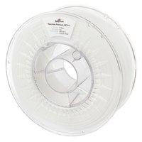 Spectrum 3D filament, HIPS-X, 1,75mm, 1000g, 80075, gypsum white