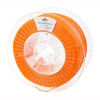 Spectrum 3D filament, Premium PET-G, 1,75mm, 1000g, 80058, lion orange