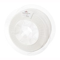 Spectrum 3D filament, Premium PLA, 1,75mm, 1000g, 80012, polar white