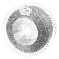 Spectrum 3D filament, PLA Glitter, 1,75mm, 1000g, 80176, silver metallic