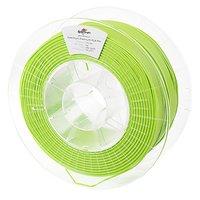 Spectrum 3D filament, PLA Pro, 1,75mm, 1000g, 80104, lime green