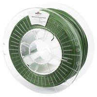 Spectrum 3D filament, PLA Glitter, 1,75mm, 1000g, 80183, emerald green