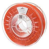 Spectrum 3D filament, ASA 275, 1,75mm, 1000g, 80304, lion orange
