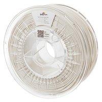 Spectrum 3D filament, ASA 275, 1,75mm, 1000g, 80307, polar white
