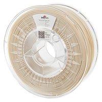 Spectrum 3D filament, ASA 275, 1,75mm, 1000g, 80305, natural