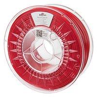 Spectrum 3D filament, ASA 275, 1,75mm, 1000g, 80300, bloody red