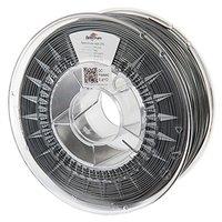Spectrum 3D filament, ASA 275, 1,75mm, 1000g, 80308, silver star