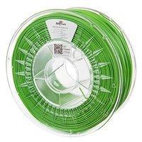 Spectrum 3D filament, ASA 275, 1,75mm, 1000g, 80303, lime green