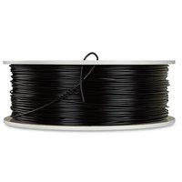Verbatim 3D filament, ABS, 1,75mm, 1000g, 55026, black