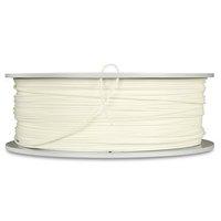 Verbatim 3D filament, PET-G, 1,75mm, 1000g, 55050, white