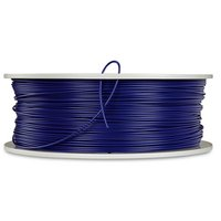 Verbatim 3D filament, PET-G, 1,75mm, 1000g, 55055, blue