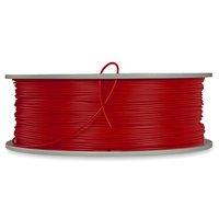 Verbatim 3D filament, PLA, 1,75mm, 1000g, 55320, red