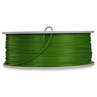 Verbatim 3D filament, PLA, 1,75mm, 1000g, 55324, green