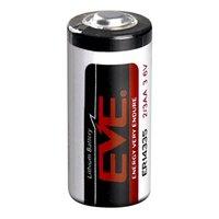 Baterie lithiová, ER14335, 3.6V, EVE, SPEV-14335
