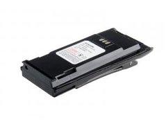 Avacom baterie pro radiostanice pro Motorola CP040, CP140, CP150, CP250, Li-Ion, 7.4V, 1800mAh, 13.3