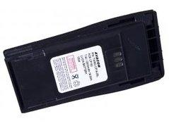 Motorola CP040, CP140, CP150, CP250 Li-Ion 7.4V 2500mAh