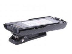 Motorola MTP3000, MTP6000 Li-Ion 3,7V 2150mAh