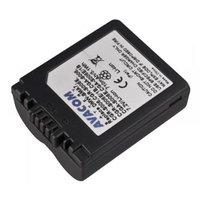 Avacom baterie pro Panasonic Li-Ion, 7.2V, 710mAh, 5.1Wh