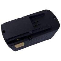Avacom baterie pro Festool, Ni-MH, 12V, 3000mAh