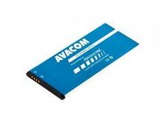 Avacom baterie do mobilu pro Huawei Y6 II, Li-Ion, 3.8V, GSHU-Y6II-S2200, 2200mAh, 8.4Wh