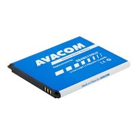 Avacom baterie pro Samsung Galaxy Xcover 2, Li-Ion, 3.8V, GSSA-S7710-1700, 1700mAh, 6.5Wh