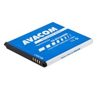 Avacom baterie pro Samsung Galaxy Core Prime, Li-Ion, 3.85V, GSSA-G360-2000, 2000mAh, 7.7Wh