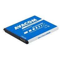Avacom baterie pro Samsung Galaxy Ace4, Li-Ion, 3.8V, GSSA-ACE4-1900, 1900mAh, 7.2Wh