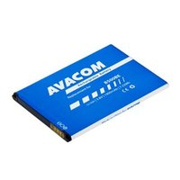 Avacom baterie pro Samsung G530 Grand Prime, Li-Ion, 3.8V, GSSA-G530-S2600, 2600mAh, 9.9Wh
