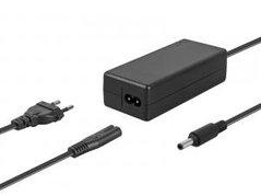 Avacom, nabíjecí adaptér pro notebooky, HP, 19.5V, 3330mA, konektor 4,5mm x 3,0mm