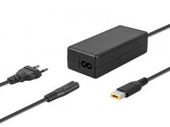 Avacom, nabíjecí adaptér pro notebooky, 220V (el.síť), 20V, 3250mA, nabíjení notebooků, 65W, C.36, S