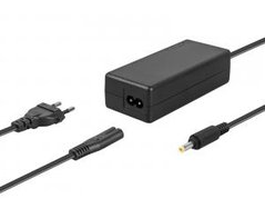 Avacom nabíjecí adaptér pro Lenova IdeaPad 120, 310, 330, 530S, Yoga 710, 20V, 3.25A, 65W, ADAC-LE2-