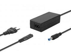 Avacom nabíjecí adaptér pro notebooky, LCD monitory, CCTV kamery, CCD kamery, 12V, 3.33A, 40W, ADAC-