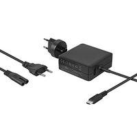 Redukce pro Olympus LI-30B k nabíječce AV-MP, AV-MP-BLN - AVP130