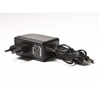 Brother, Síťový adaptér, ADE001AEU, 220V (el.síť), 12V, 2000mA, napájení tiskáren