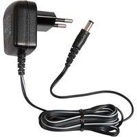 Síťový adaptér, AD 4150 FP/SAW03-06.0-400, 220V (el.síť), 6V, 400mA, napájení kalkulaček, Casio, pro
