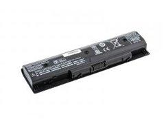 Avacom baterie pro HP Envy 15-d000, Pavilion 17-a000, Li-Ion, 11.1V, 4400mAh, 49Wh, NOHP-E15-N22