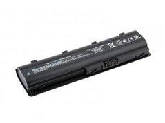 Avacom baterie pro HP G56, G62, Envy 17, Li-Ion, 10.8V, 4400mAh, 48Wh, NOHP-G56-N22