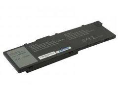 Dell Precision 15 7000, 17 7000 Li-Pol 11,4V 7982mAh 91Wh