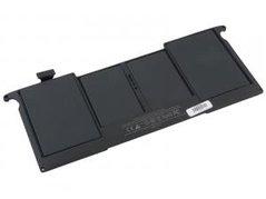 """Apple MacBook Air 11"""" A1370 Li-Pol 7,3V 5200mAh 38Wh - A1375"""