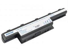 Acer Aspire 7750/5750, TravelMate 7740 Li-Ion 11,1V 8400mAh
