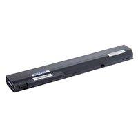 Avacom baterie pro HP Business NC 8200,8230, NX 8200, Li-Ion, 14.8V, 5200mAh, 77Wh, články Samsung,