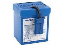 AVACOM náhrada za RBC29 - baterie pro UPS