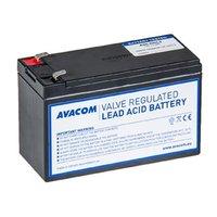 Avacom náhradní baterie pro UPS RBC2