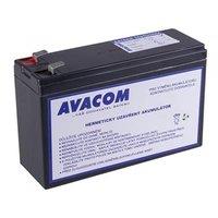 AVACOM náhrada za APC RBC106