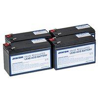 AVACOM bateriový kit pro renovaci RBC24