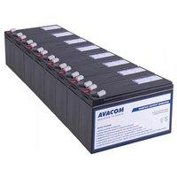 AVACOM bateriový kit pro renovaci RBC27